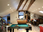 A vendre Montpellier 341464593 Unik immobilier