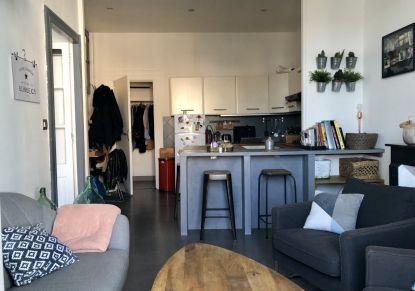 A louer Montpellier 341464594 Unik immobilier