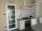 A vendre Bourg En Bresse 341464596 Unik immobilier
