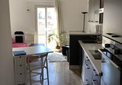 A louer Appartement Montpellier | Réf 341464598 - Unik immobilier