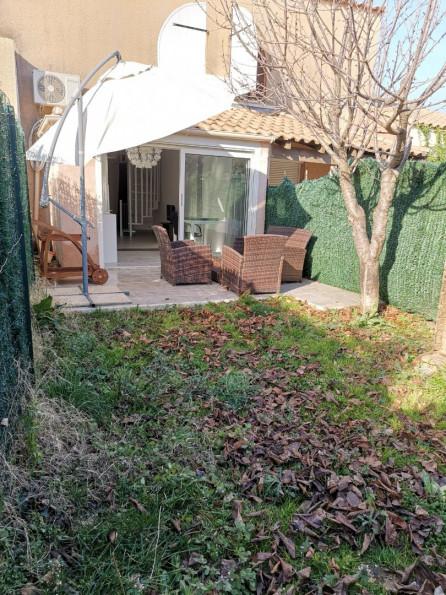 A vendre Juvignac 341464599 Unik immobilier