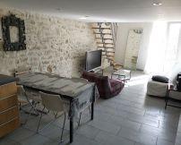 A vendre Montpellier  341464600 Unik immobilier