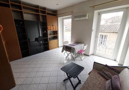A louer Montpellier 341464601 Unik immobilier
