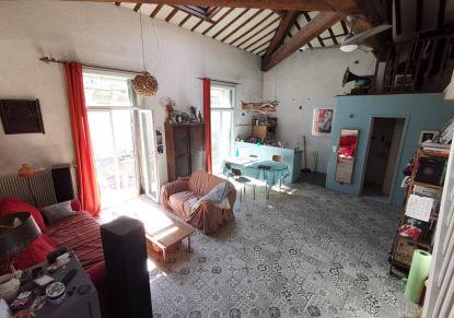 A vendre Montpellier 341464604 Unik immobilier