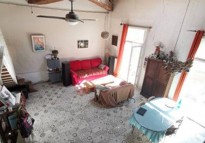 A vendre Montpellier 341464605 Unik immobilier