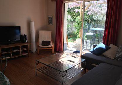 A vendre Montpellier 341464607 Unik immobilier