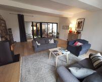 A vendre Montpellier 341464612 Unik immobilier