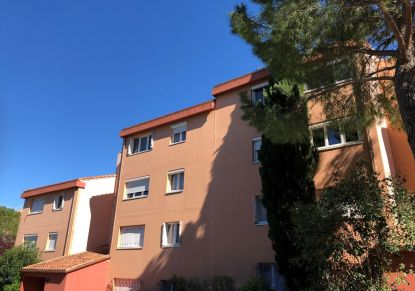 A louer Montpellier 341464615 Unik immobilier