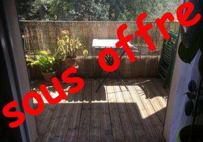 A vendre Montpellier 341464616 Unik immobilier