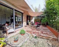 A vendre Montpellier  341464619 Unik immobilier