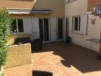 A vendre Montpellier 341464622 Unik immobilier