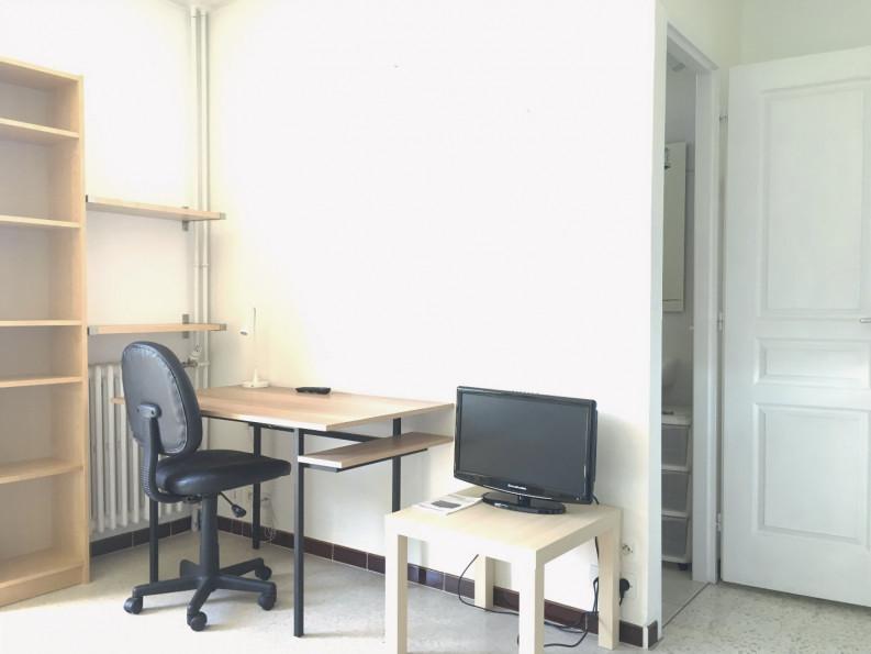 A louer Montpellier 341464625 Unik immobilier