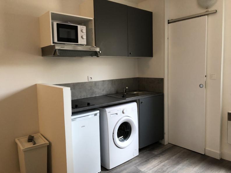 A louer Montpellier 341464627 Unik immobilier
