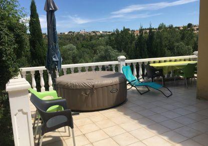 A vendre Juvignac 341464629 Unik immobilier