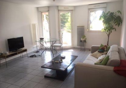 A vendre Montpellier 341464630 Unik immobilier