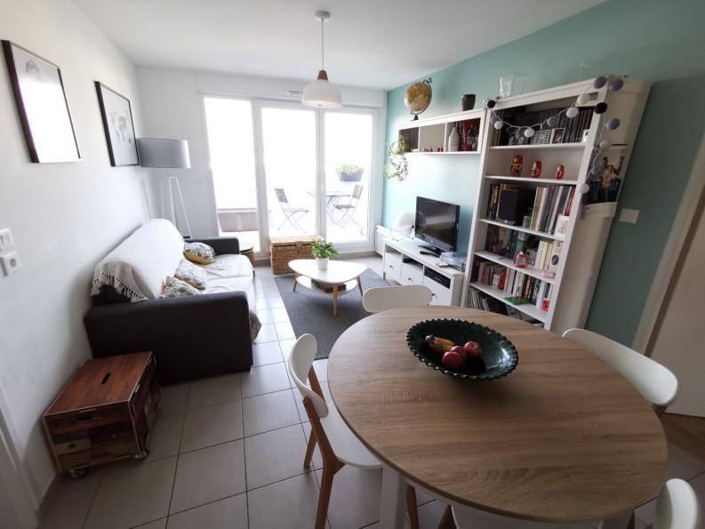 A vendre Castelnau Le Lez 341464631 Unik immobilier