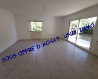 A vendre Montpellier  341464632 Unik immobilier