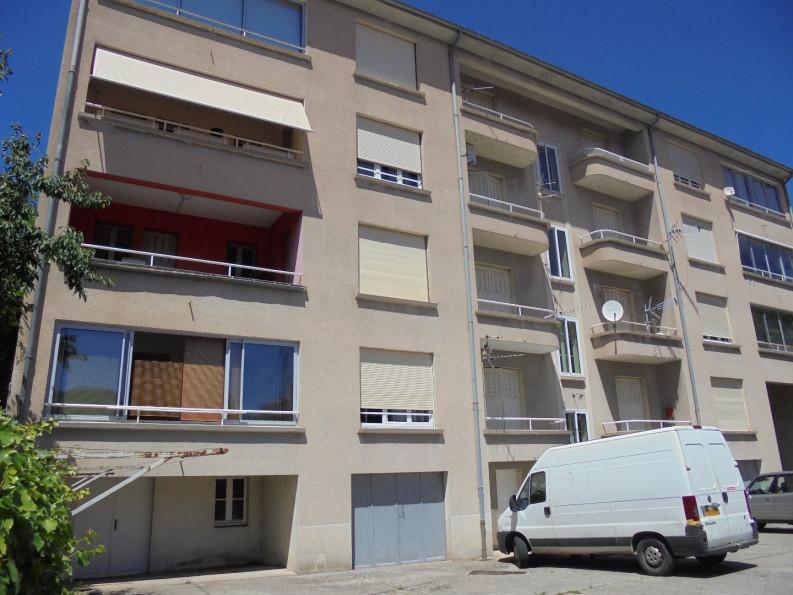 A vendre Millau 341464634 Unik immobilier