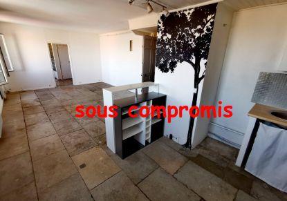 A vendre Montpellier 341464641 Unik immobilier