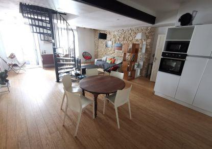 A vendre Montpellier 341464642 Unik immobilier