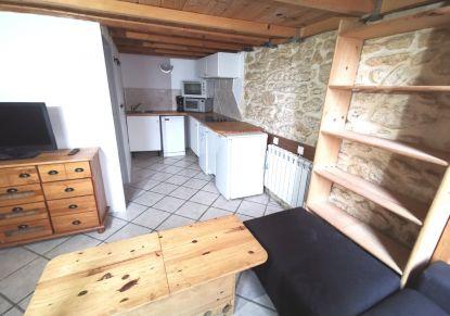 A louer Montpellier 341464648 Unik immobilier