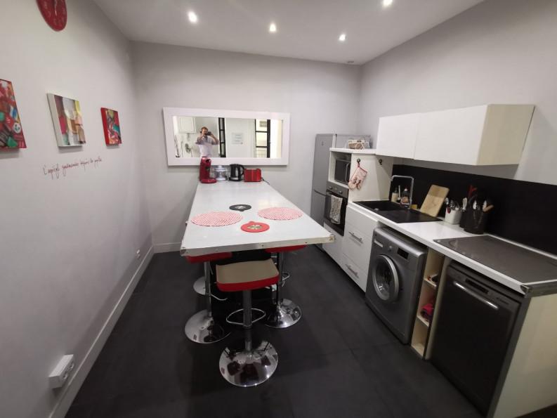 A vendre Montpellier 341464652 Unik immobilier