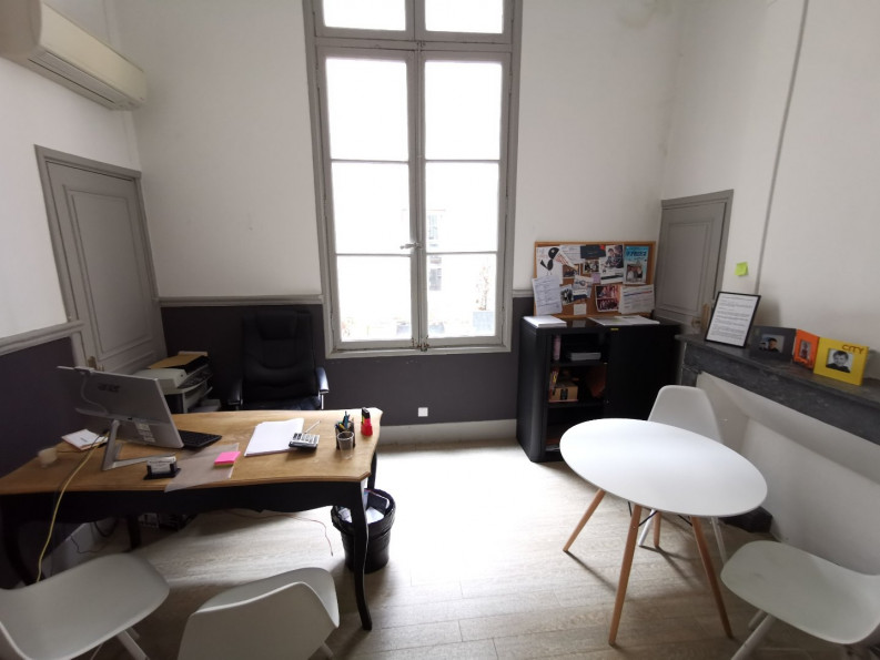 A vendre Montpellier 341464653 Unik immobilier