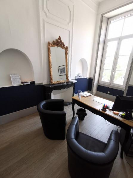 A vendre  Montpellier | Réf 341464654 - Adaptimmobilier.com