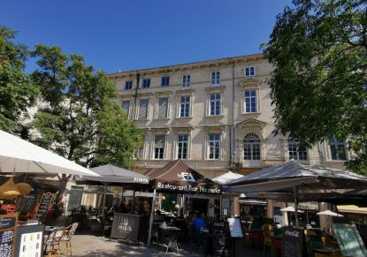 A vendre Montpellier 341464654 Unik immobilier