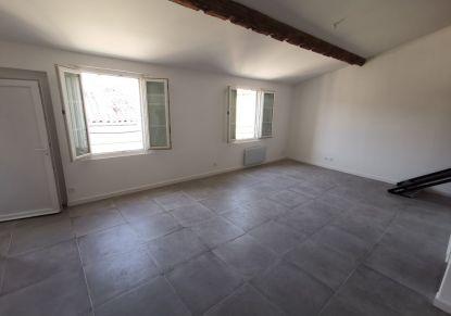 A vendre Montpellier 341464655 Unik immobilier