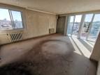 A vendre Montpellier 341464657 Unik immobilier