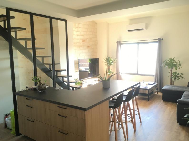 A vendre Mauguio 341464659 Unik immobilier
