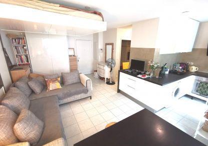 A vendre Montpellier 341464663 Unik immobilier