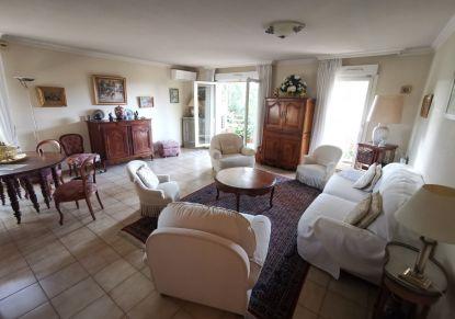 A vendre Montpellier 341464670 Unik immobilier