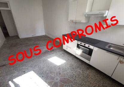 A vendre Montpellier 341464674 Unik immobilier
