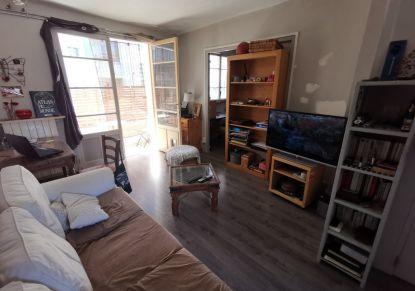 A vendre Montpellier 341464677 Unik immobilier