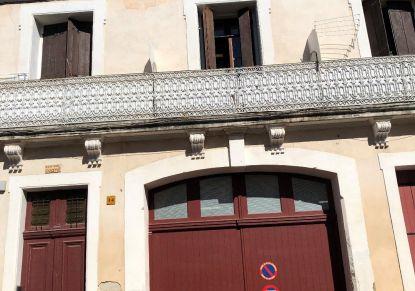 A louer Montpellier 341464678 Unik immobilier