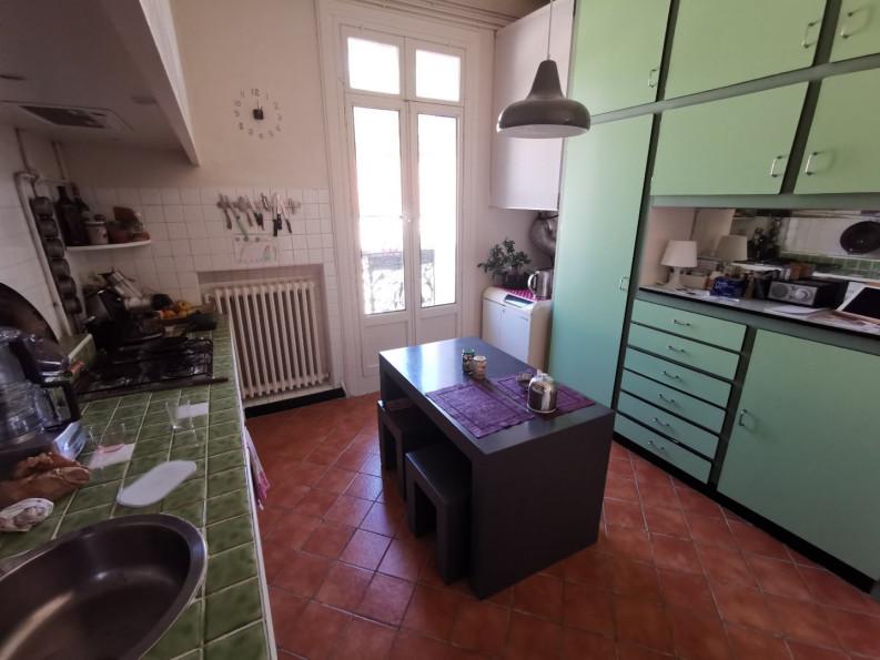 A vendre Montpellier 341464681 Unik immobilier
