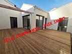 A vendre Montpellier 341464682 Unik immobilier