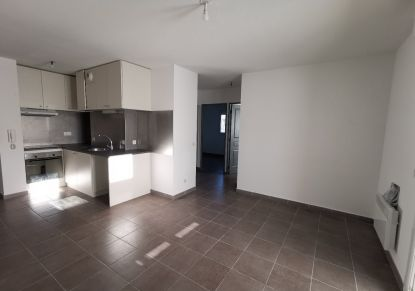 A vendre Frontignan 341464683 Unik immobilier