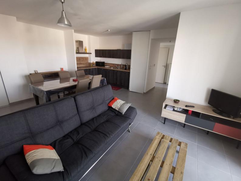 A vendre Montpellier 341464684 Unik immobilier