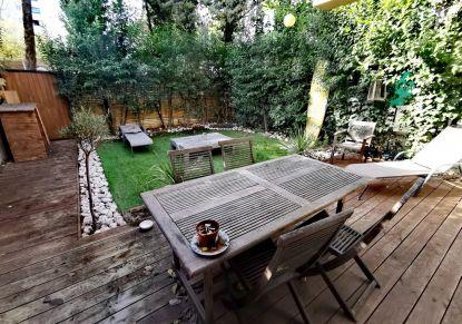 A vendre Montpellier 341464685 Unik immobilier