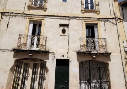 A vendre Montpellier 341464686 Unik immobilier