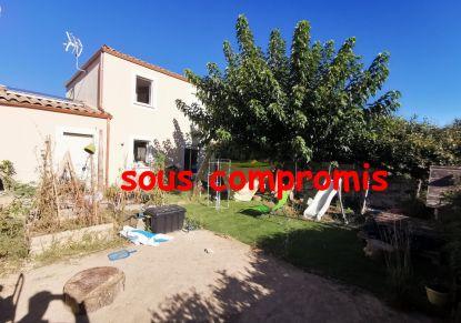 A vendre Saint Gely Du Fesc 341464691 Unik immobilier