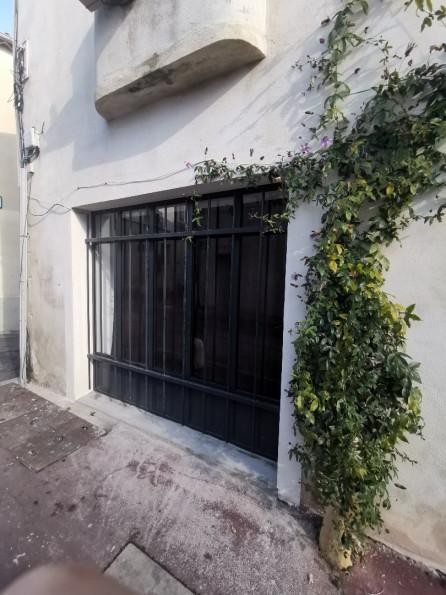 A vendre Montpellier 341464693 Unik immobilier