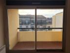 A louer Montpellier 341464700 Unik immobilier