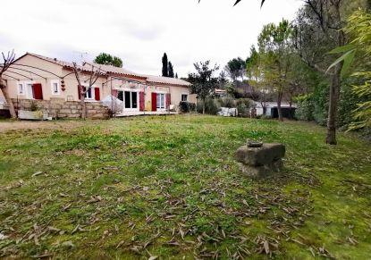 A vendre Castelnau Le Lez 341464703 Unik immobilier