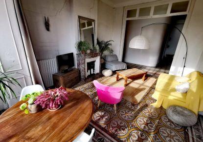 A vendre Montpellier 341464705 Unik immobilier