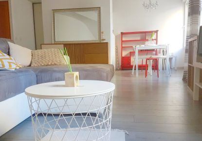 A louer Montpellier 341464706 Unik immobilier