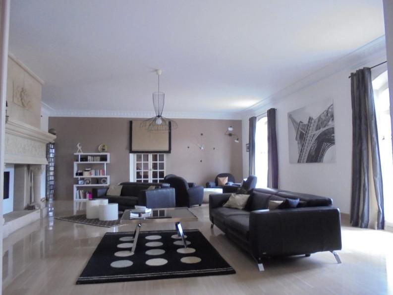 A vendre Canohes 341464708 Unik immobilier